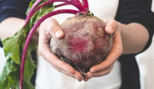 About beetroot